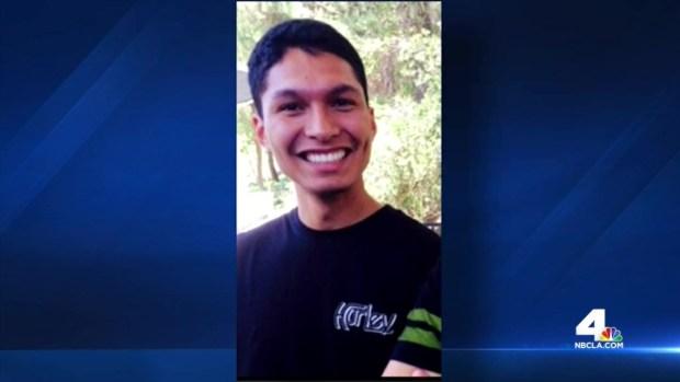 [LA] CSUN Student Dies on Hiking Trip
