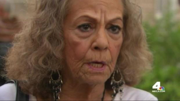 [LA] Community Mourns Slain Bell Gardens Mayor