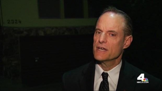 [LA] AIDS Researchers on Downed Malaysian Flight