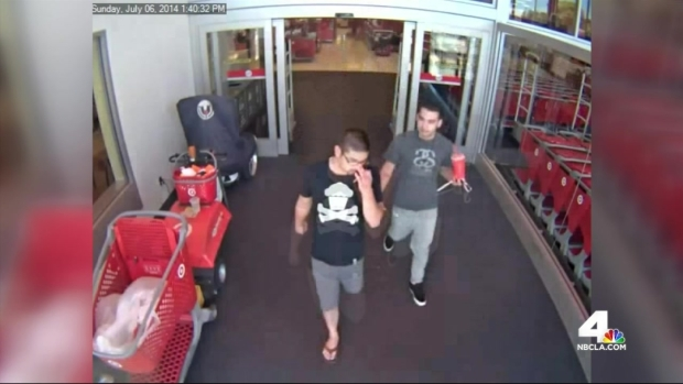 [LA] SoCal Identity Thefts Investigated