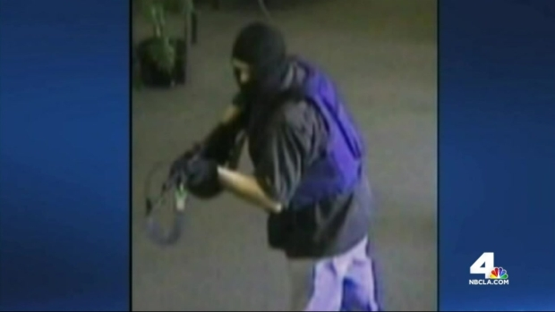 "[LA] ""AK-47 Bandit"" May Have Struck in Nebraska: FBI"