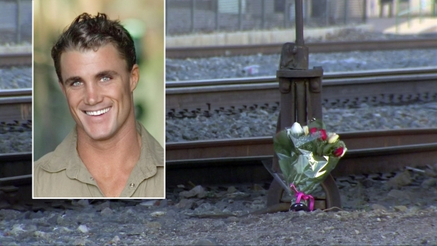 [LA] Fans Mourn Loss of Fitness Expert Greg Plitt