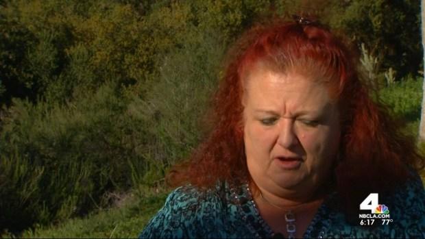 [LA] Woman Furious Over Huge Toll Fines