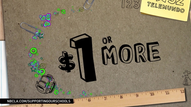 Supporting Our Schools: Donate to Help Homeless Students in SoCal