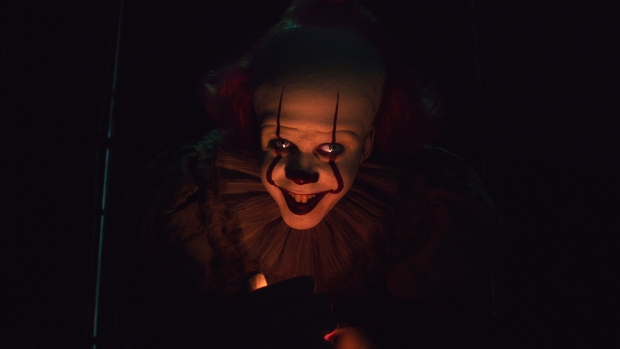 'It Chapter Two' Trailer: Pennywise Slays Again!