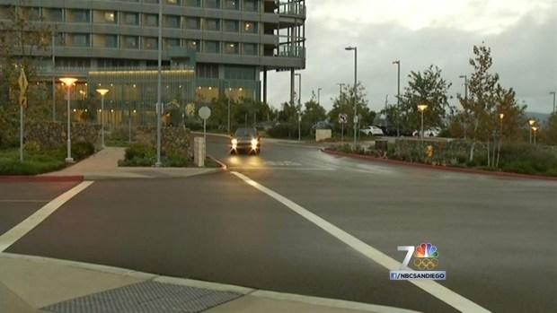 [DGO] Fallbrook Crash Victims Taken to Palomar Hospital