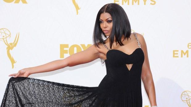 [NATL] Emmy Awards 2015 Red Carpet: Best and Worst Dressed