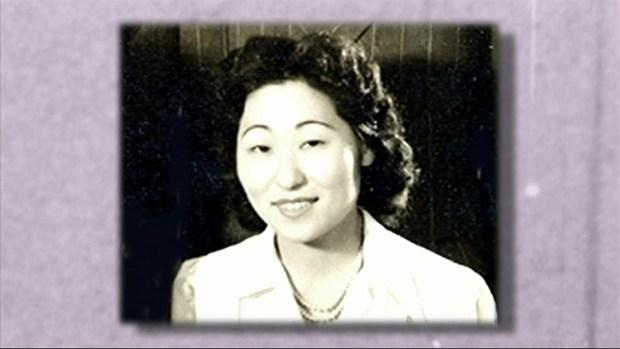[LA] Life Connected AP Heritage Special: Susan Ahn Cuddy