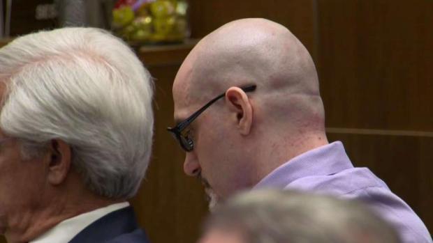 [LA] Accused Serial Killer Faces Trial for Multiple Stabbings