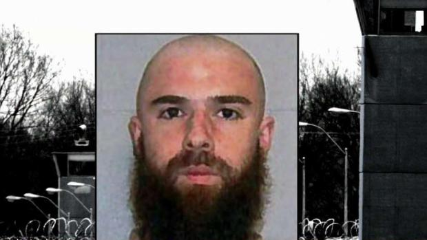 [LA] 'American Taliban' Released From Prison