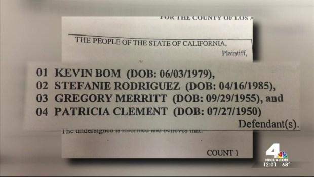 [LA] Arraignment Pending in Murder of Gabriel Fernandez