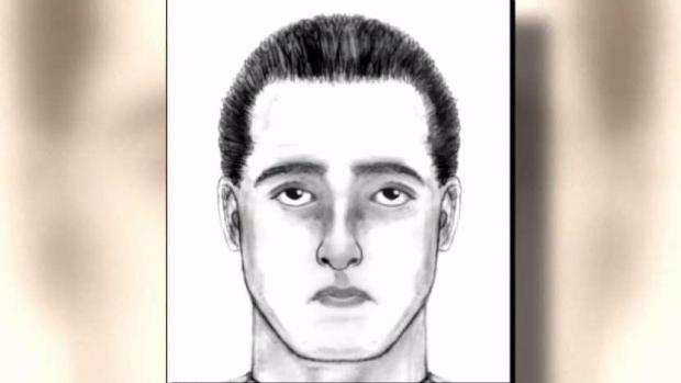 Man Sought After Trying to Drag Woman Into Car
