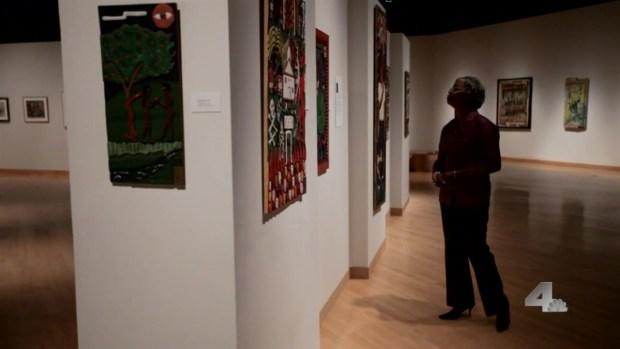 Black History Month: Toni Guinyard