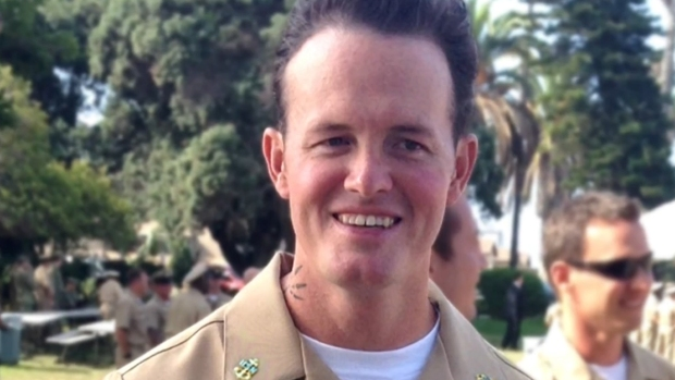 [DGO] Navy SEAL Killed in Parachuting Accident