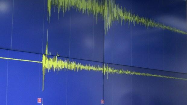 [LA] Reports Examine Future of California Earthquakes