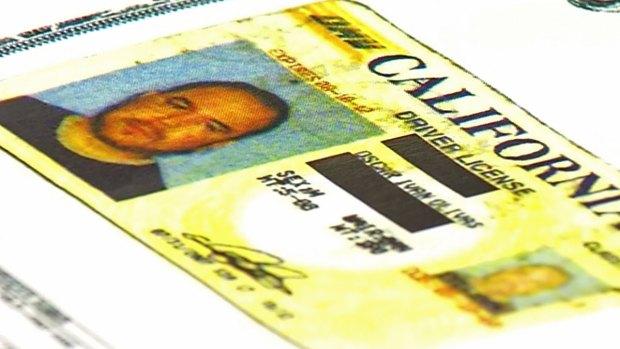 [DGO] California Man Exiled in Mexico: ACLU