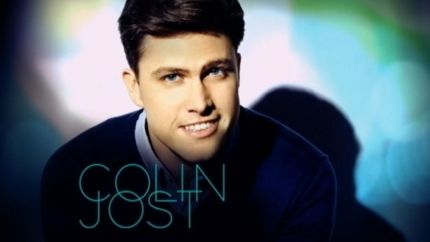 "The New Face of ""Weekend Update"""