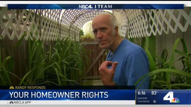 [LA] Condo Spoils Garden's Growth Plans