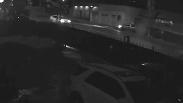 [LA] Crash Kills Woman Collecting Cans in Silver Lake
