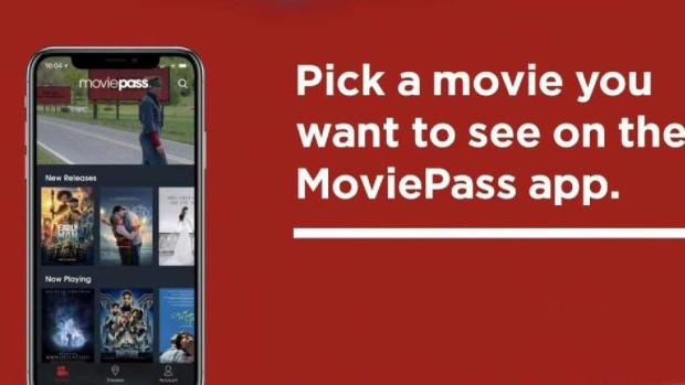 MoviePass Facing Legal Action After Customers Complain
