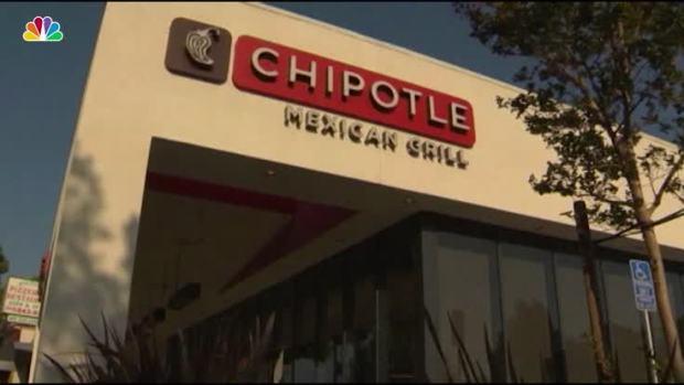 Chipotle reopens as customers continue to report illnesses