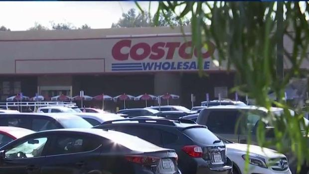 [LASTRINGER] New Details Emerge in Deadly Corona Costco Shooting