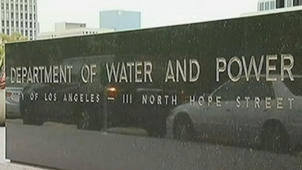 [LA] Accusations of Misconduct Leveled Against LADWP, Lawyer