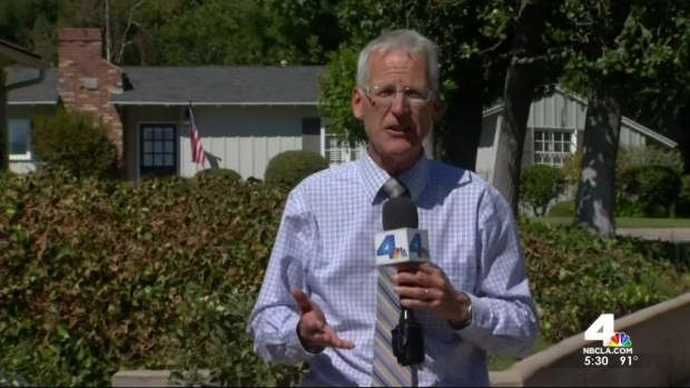 [LA] Deputy Killed by Husband ID'd