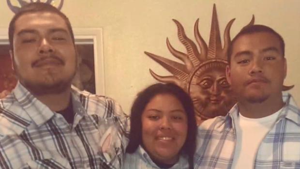 [LA STRINGER] 21-Year-Old Shot, Killed by Sheriff's Deputies in East LA
