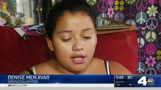Family of Bus Driver in Deadly Crash Speaks Out