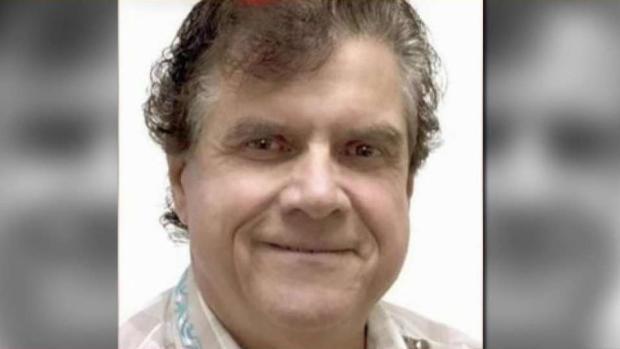 [LA] Former USC Gynecologist George Tyndall Arrested
