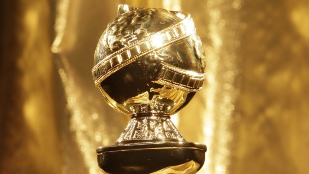 [NATL] Recap of the 2017 Golden Globe Awards