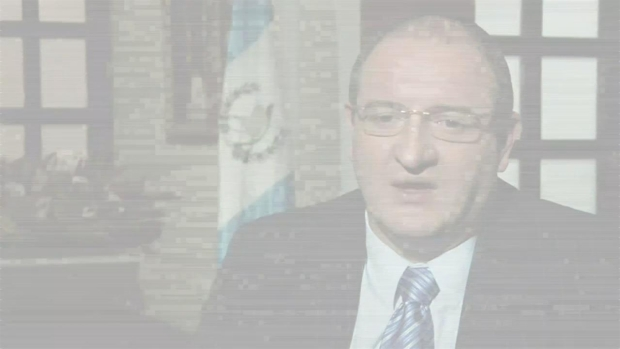 """[LA] Guatemalan Foreign Minister: Country """"Needs"""" Its People"""