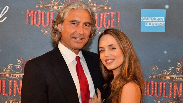 Celebrity Baby Boom: Eliza Dushku Expecting 1st Child