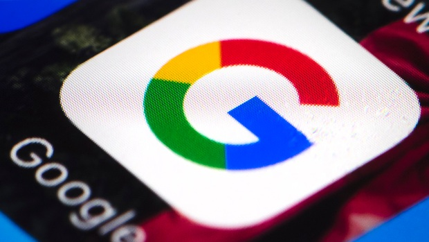 [NATL] European Commission Hits Google With $2.7B Fine