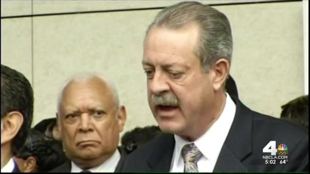 [LA] Grim Sleeper Verdict Reached 3 Decades After Killing Spree