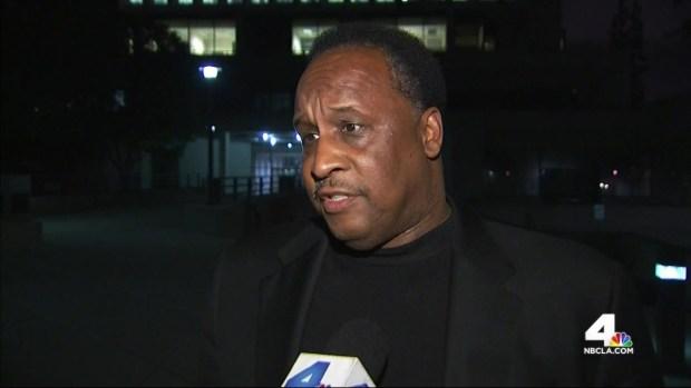 [LA] Possible LA NFL Stadium Vulnerable to Terror Attack?