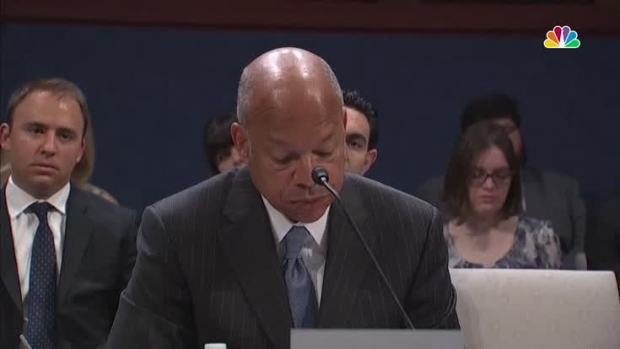 [NATL] Ex-Homeland Security Chief: Putin Orchestrated Cyberattacks on US