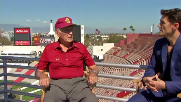 [LA] Jim Hardy on the NFL, Then and Now