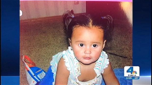 [LA] Vigil Held for Woman, 5-Year-Old Slain in Hemet