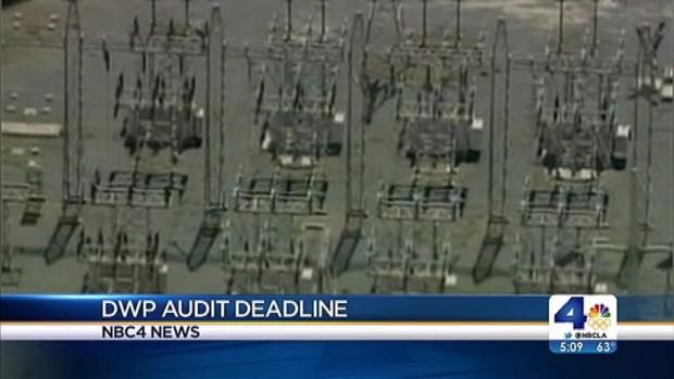 [LA] LA Officials Threaten DWP Union Over Spending Documents