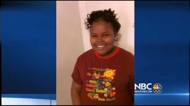 [BAY] Jahi McMath: Talks Ordered in Brain-Dead Girl Case