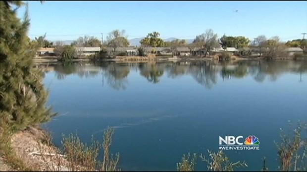 [BAY] California Agencies Crack Down on Water Use