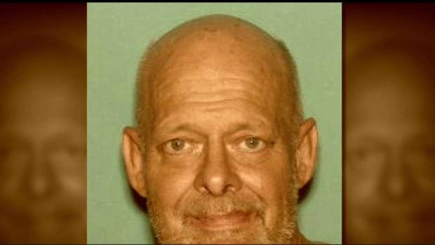 [LA] Las Vegas Shooter's Brother Arrested in Child Porn Case
