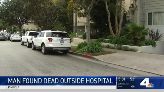 Hotels Near Ucla Medical Center Los Angeles