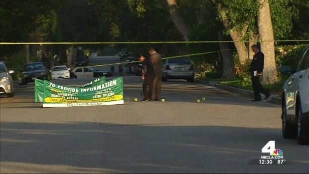 Man suspected in death of quot deadliest catch quot producer shoots self nbc