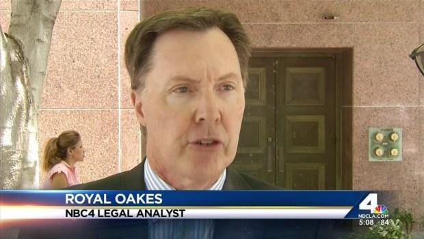 [LA] Jury Deliberations Continue in Bryan Stow Civil Case