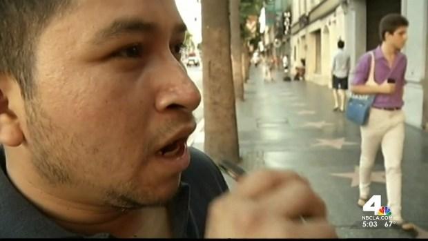 [LA] Committee Unanimous on E-Cigarettes Vote