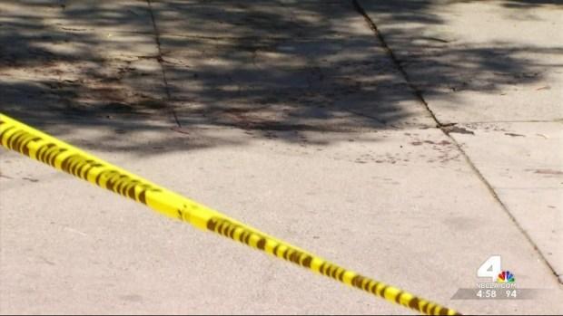 [LA] USC Grad Student Found Dead