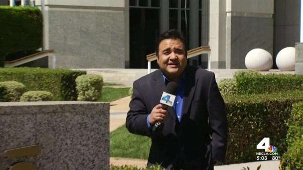 [LA] Hidden Cash Frenzy Hits Los Angeles